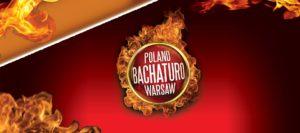 Bachaturo Festival - Official event @ The Biggest Festival in The World Salsa ,Bachata,Zouk,Kizomba