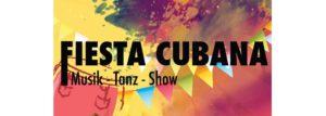 Fiesta Cubana @ Der Reisinger