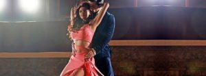 Salsa Romantica (DJ Dodo) @ La Bomba