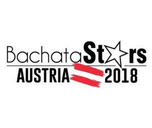 BachataStars Austria @ Palais Wertheim