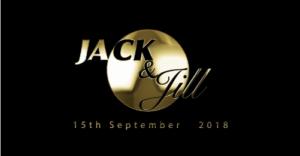 Jack&Jill 2018 @ Tresor Club