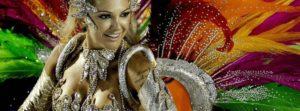 Fiesta Cubana (DJ Emeterio) @ La Bomba