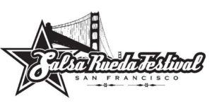 The 12th Annual Salsa Rueda Festival in San Francisco - Feb 13 - 16, 2020 @ The Hotel Whitcomb