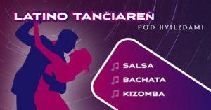 Latino Tančiareň